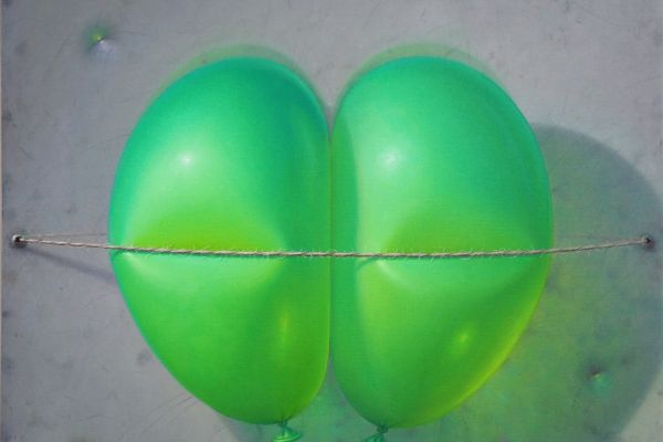 ballonger76416E80-31B8-5838-C59D-2AB2ED80D048.jpg