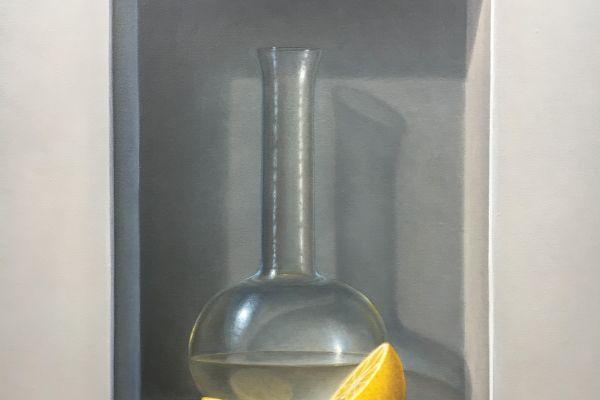 glas-on-lemon4AD86605-2248-A44F-76C4-34C53A7F9A1E.jpg