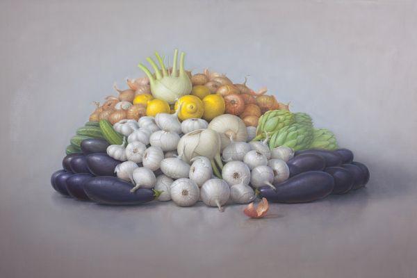vegetablesB1017092-0041-1F70-D676-49D455A1854F.jpg